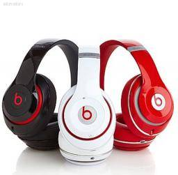 336e5a93186 Beats by Dre Studio 2.0 Wired Headphones - Dollar2Dollars